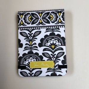 Vera Bradley Notepad - Fanfare